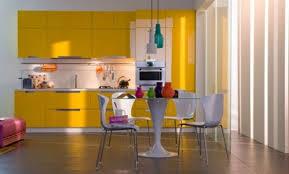 cuisine jaune citron déco cuisine jaune citron 93 poitiers cuisine jaune cuisine