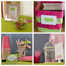 july 2013 my party design blog
