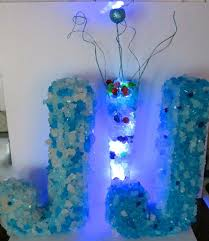 the 25 best bat mitzvah decorations ideas on pinterest candy