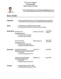 picture resume style 29 free resume creator