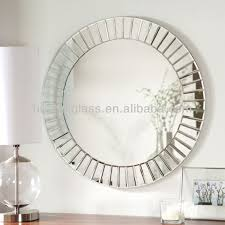 book of john lewis bathroom mirrors in spain by jacob eyagci com