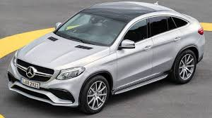 mercedes benz jeep 2016 2016 mercedes benz gle class coupe buyers guide autoweek
