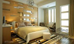 bedroom interior design u0026 decoration ideas kolkata west bengal