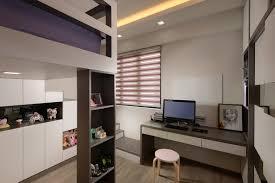 Singapore Home Interior Design 4 Pinevale Home Interior Design Darwin Interior