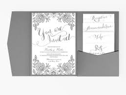 wedding booklet templates wedding invitation stationary set diy editable ms word template