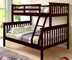 convertible sofa bunk bed convertible sofa bunk bed blogdelfreelance com