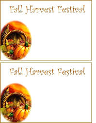 free thanksgiving invitation templates free printable thanksgiving
