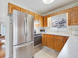 bungalows for sale in strathcona park sw calgary bungalows u0026 villas