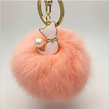 keychain favors cheap keychain favors online keychain favors for 2018