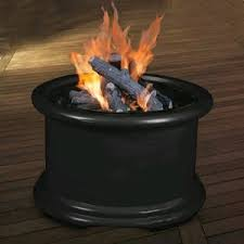 Gas Firepits 31 Best Gas Pits Images On Pinterest Gas Pits Gas