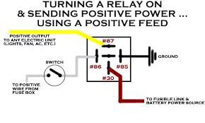 toggle switch keeps burning up ford mustang forum