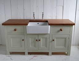 Metal Kitchen Sink Cabinet Unit Staggering Kitchen Sink Cabinet Medium Size Of Other Metal Kitchen