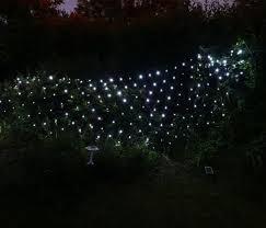 Lights Nets Light Net Unique Gifts Zavvi Us
