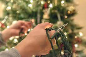 how to fix led christmas lights how to fix led christmas lights half out how to fix led lights half