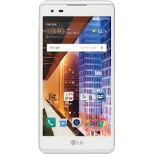 best black friday cell phine deals 2017 lg boost mobile cell phones lg usa