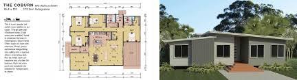 4 6 bedroom manufactured home design plans parkwood nsw
