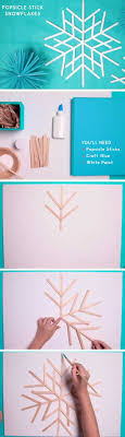 30 cheap easy diy decoration ideas