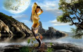 animation fantasy wallpapers hd wallpapers at gethdpic com