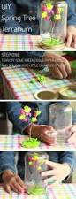 Birthday Decorations To Make At Home Best 25 Diy Birthday Gift Ideas On Pinterest Presents For