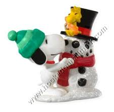 376 best hallmark ornaments images on