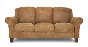 Peyton Leather Sofa Peyton Leather Sofa Sofa Gallery Pinterest Leather