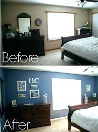 bedroom makeover on a budget small bedroom makeover on a budget master bedroom makeover ideas