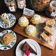 cake jalan tiung bakery shah alam malaysia 118 reviews
