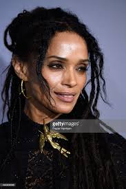 hairstyles for age 48 instyle awards arrivals lisa bonet and actresses