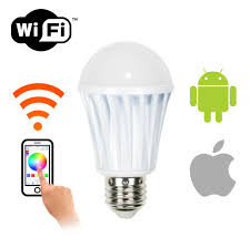 best wifi light bulb best wifi light bulb f98 in modern collection with wifi light bulb