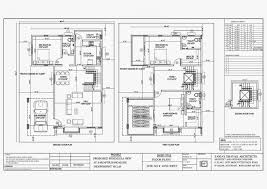 luxury duplex floor plans solitaire 3bhk villa with a beautiful atmosphere