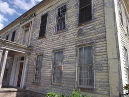 magnolia hotel seguin tx haunted places i have investigated