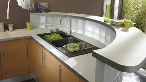 separation de cuisine en verre cloison de separation en verre best imaginez une salle de bains