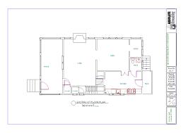 Kitchen Floor Plans Designs by Larchmont Westchester Kitchen Renovaton Floor Plan Design 3ds Views