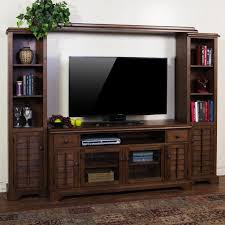 living hanging led tv wall unit also led tv wall unit furniture