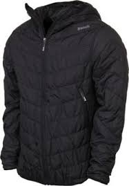 bench clothing mens men winter jackets ms jeans dark grey winter jacket price