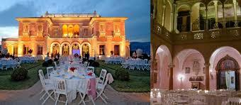 best wedding venues island weddings abroad experts