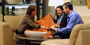 Home Design Interior Store What Customers Are Saying About The Jordan U0027s Furniture In Home