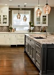 furniture for the kitchen kitchen photo gallery dakota kitchen bath sioux falls sd