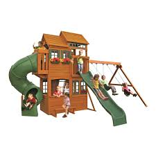 big backyard swing set reviews home outdoor decoration