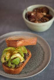 la cuisine de clea clea cuisine recettes bio et veggie pour tous