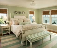 coastal style bedroom ideas christmas ideas home decorationing