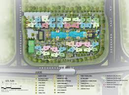 site plan design vales site plan the official vales ec site plan design