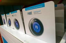new smart home products nest bringing smart home gadgets to germany austria spain and