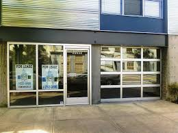 store front glass doors corrugated metal concrete storefront pinterest corrugated