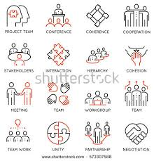 unity stock images royalty free images vectors