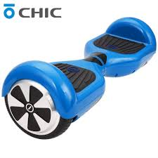 lexus hoverboard with wheels online buy wholesale hover board from china hover board