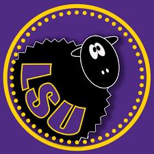 the black sheep lsu blacksheep lsu twitter