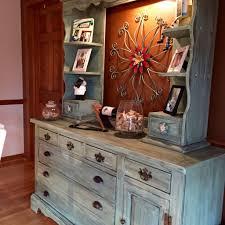 portland home interiors furniture glazing ideas varyhomedesign com