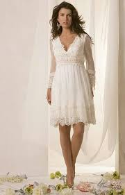 september wedding dresses dressy casual dress for a september wedding guest wedding dress