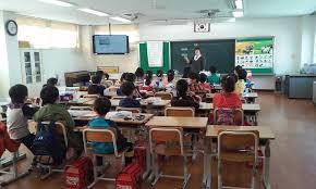 Jobs Economics Degree by Here U0027s How Robots Are Affecting Jobs In Korea U2014 Koreaboo